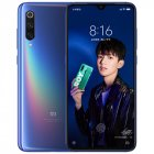 Xiaomi Mi 9 Mi9 Smartphone Magic blue_8+128G