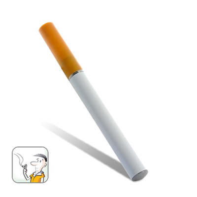 Europe cigarettes Pall Mall cheap