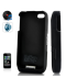 iPhone 4 4s Case   External Battery Case