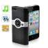 iPhone Mini Projector   Projector for iPhone
