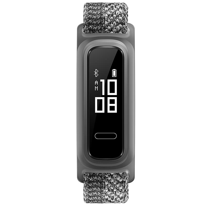 Huawei Band 4E Smart Watch Coconut gray