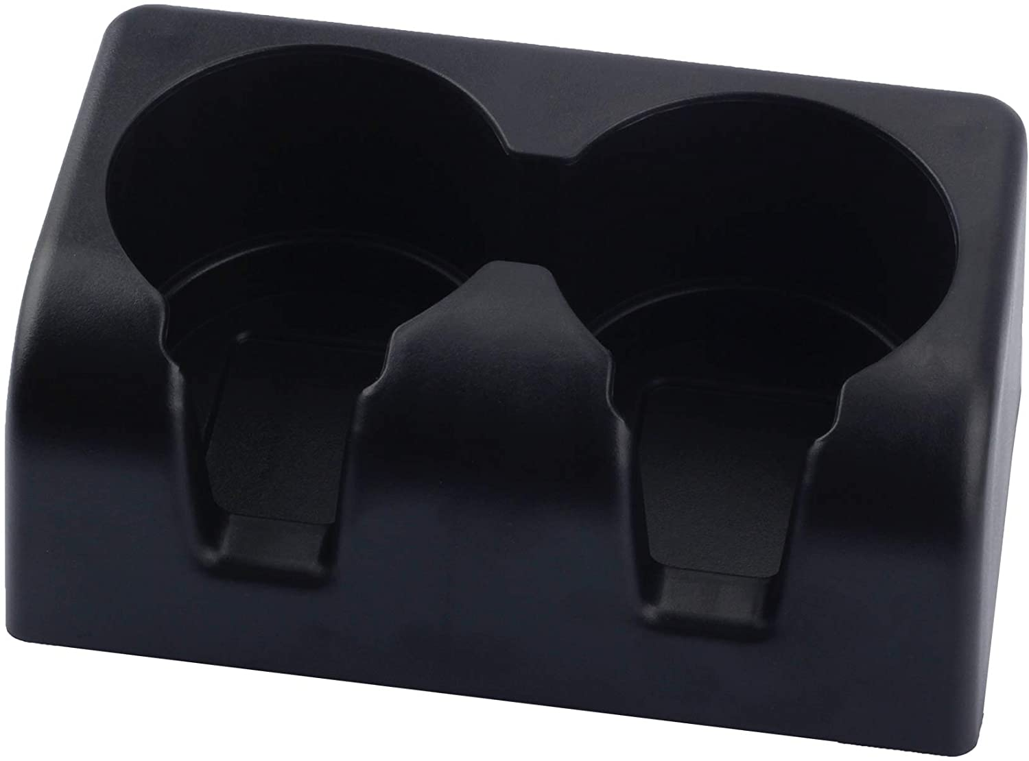 Bench Seat Cup Holder Insert Drink Replacement For Colorado Canyon Oe: 19256630 OE:19256630