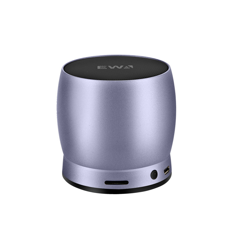 EWa A150 Portable Speaker Blue