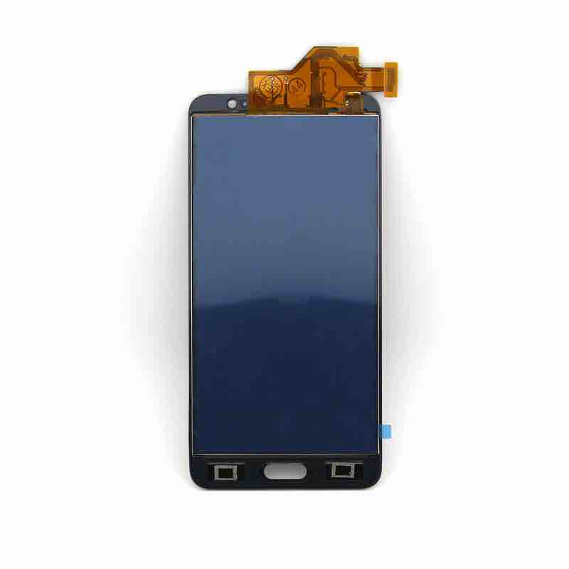 LCD Display Touch Screen Digitizer Assembly
