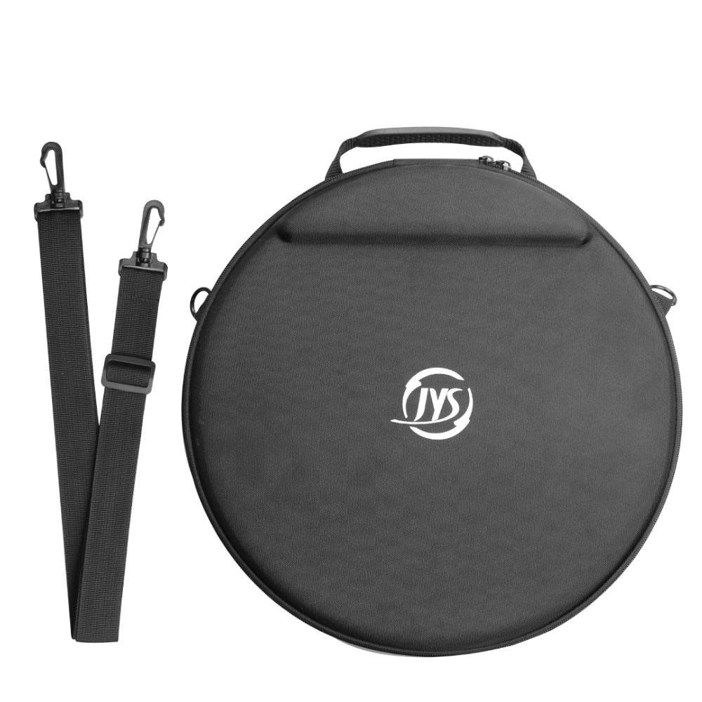 Storage Bag Protection Bag Crossbody Portable Travel Handbag for Nintend Switch Accessories black