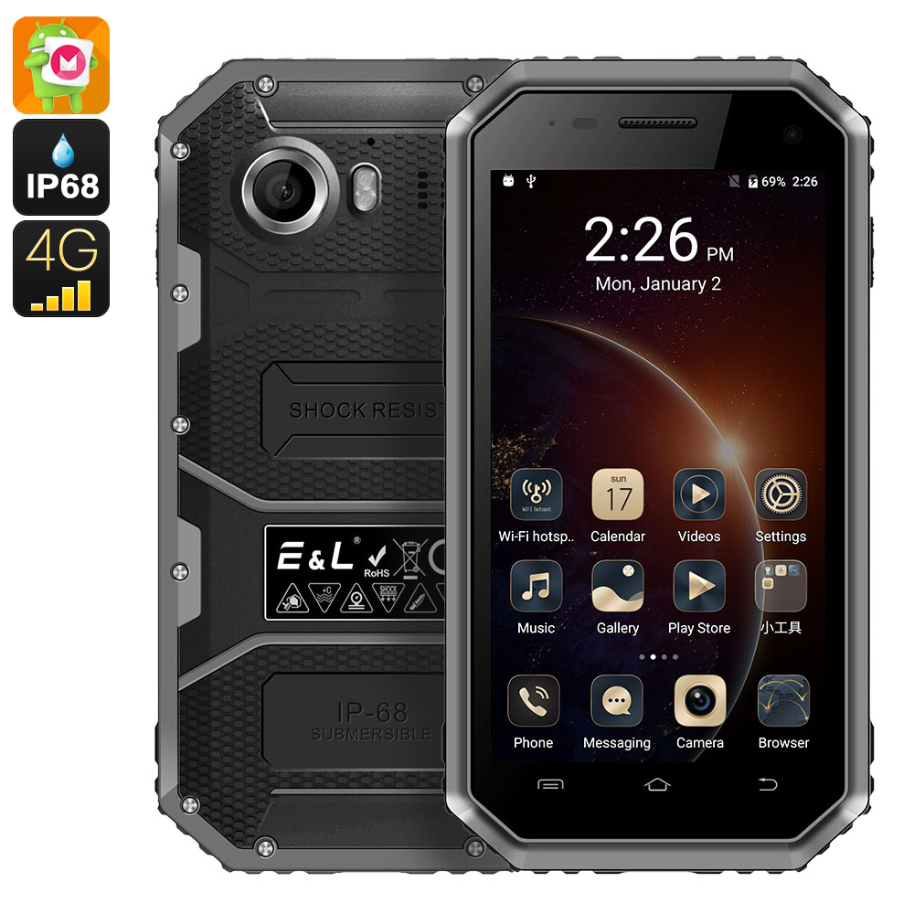 armor case rugged rug inc phones m title spigen note galaxy products