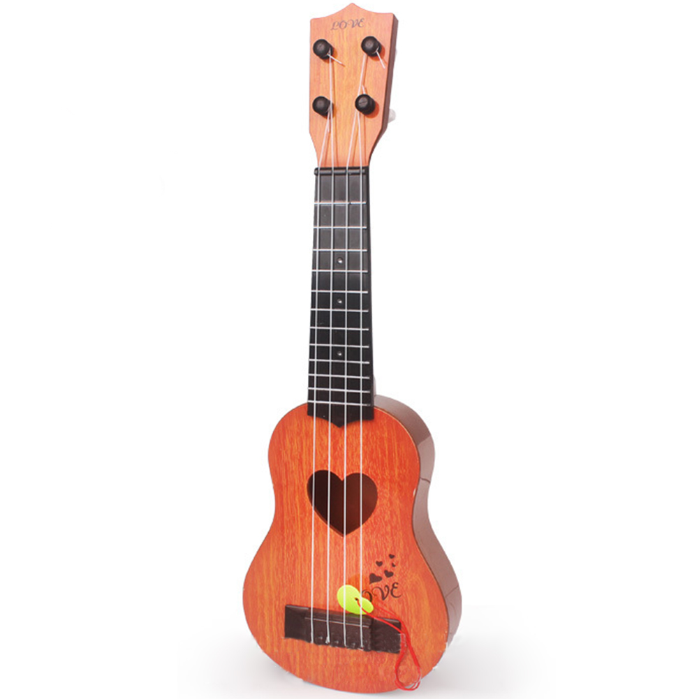 Beginners Educational Music Instruments Toy
