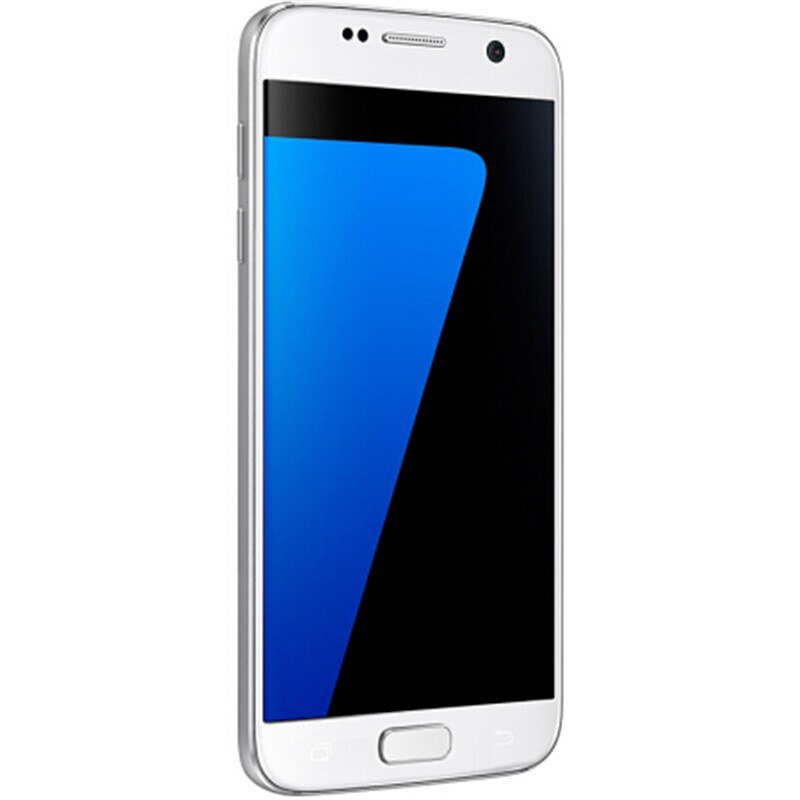 Samsung Galaxy S7 Unlocked 4G LTE Android Mobile Phone Exynos Octa Core 5.1