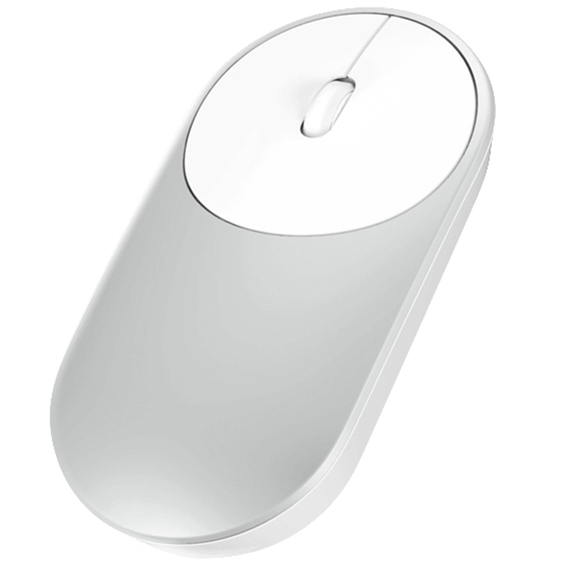 Xiaomi Mi Wireless Mouse