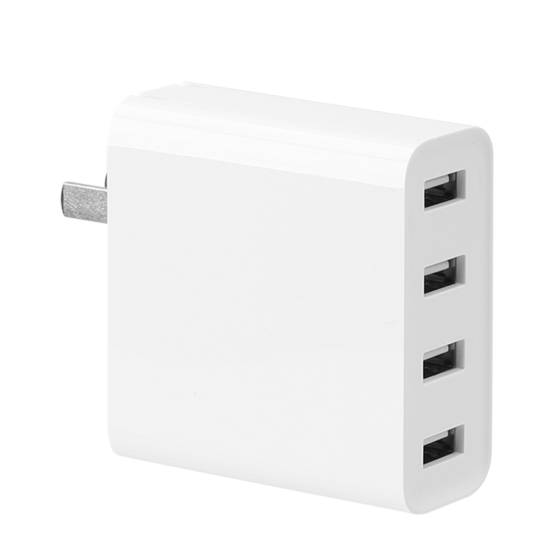 Xiaomi USB Charger