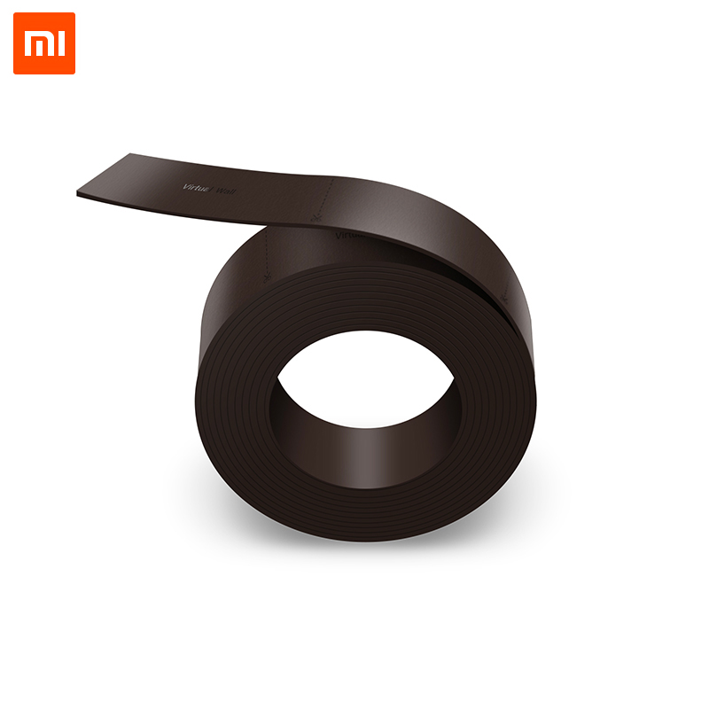 Xiaomi Robotic Vacuum Invisible Wall