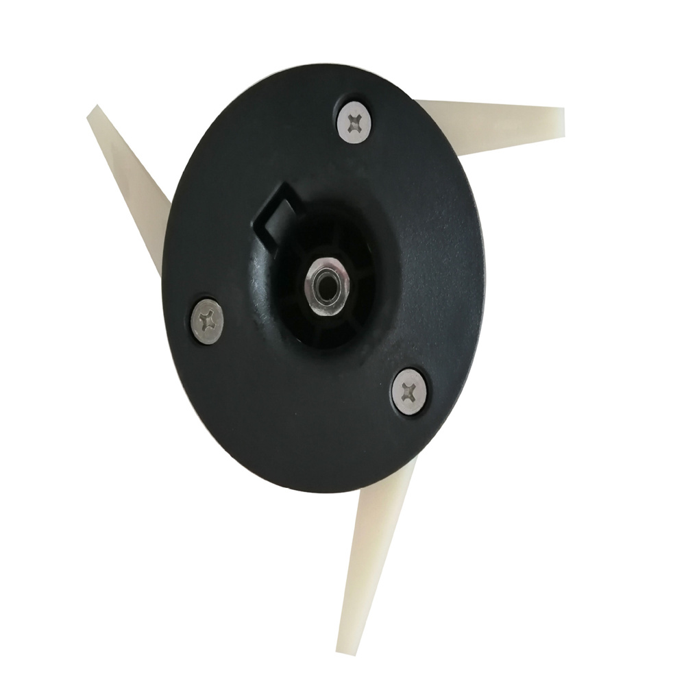 Trimmer  Head For Stihl (polycut 20-3) Trimmer Fs55 80 90 110 200 250 # 4002 710 2189 Black