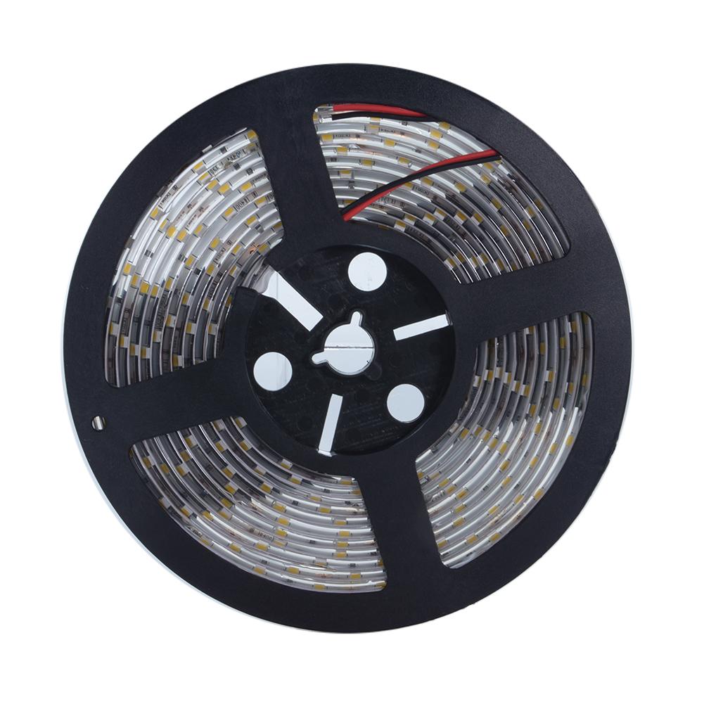 5M 5630 LED Light Strip 60 LEDs Waterproof Flexible Bright LED lights