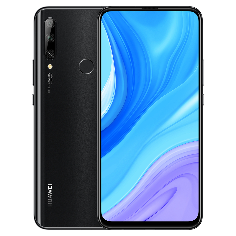 Huawei Enjoy 10 plus Mobile Phone
