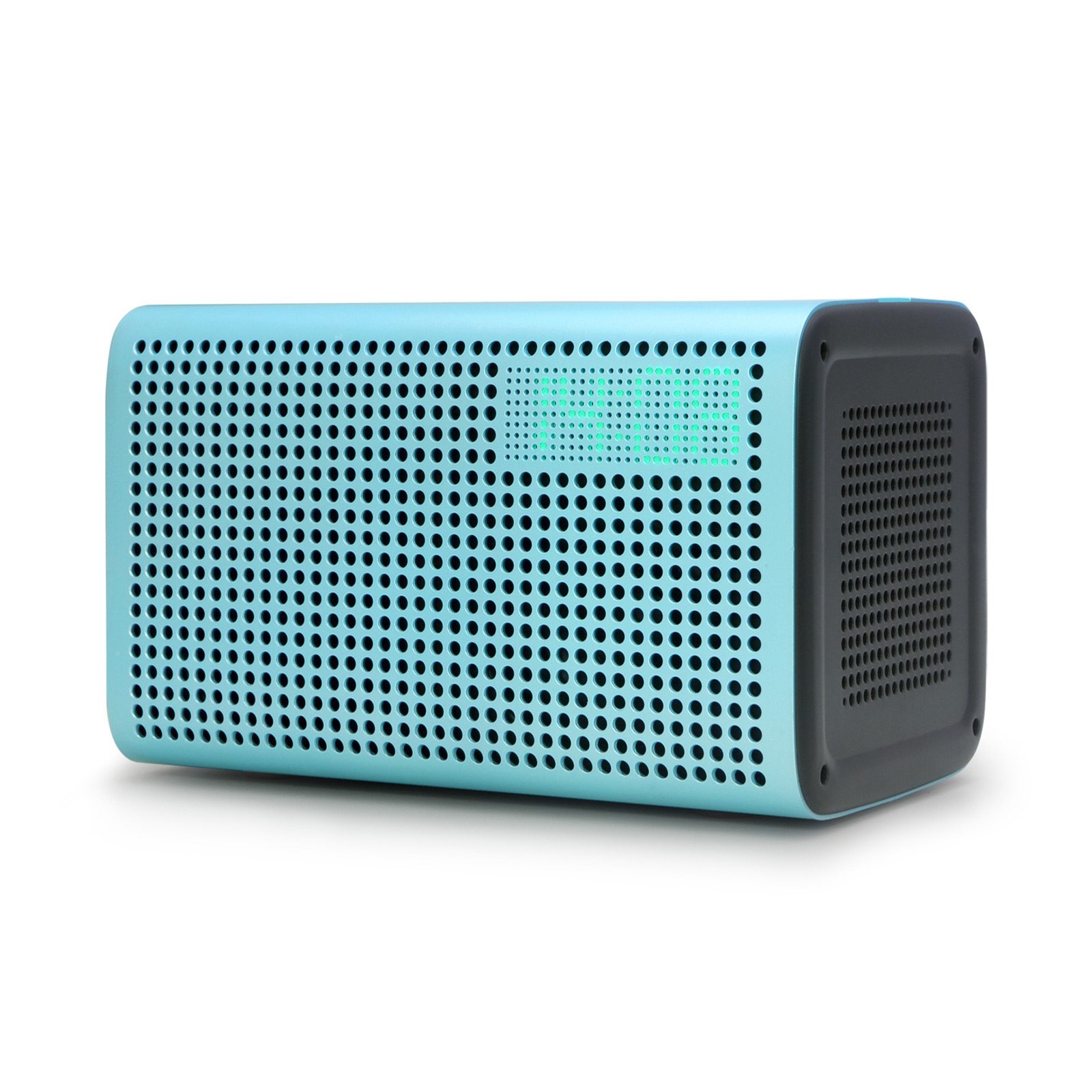 GGMM Wireless WiFi Bluetooth 4.0 Blue