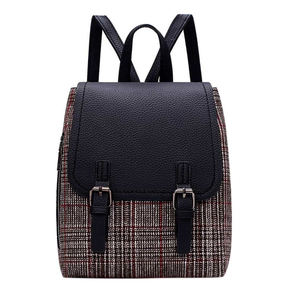 Women Canvas Fashionable Stylish Casual Bag