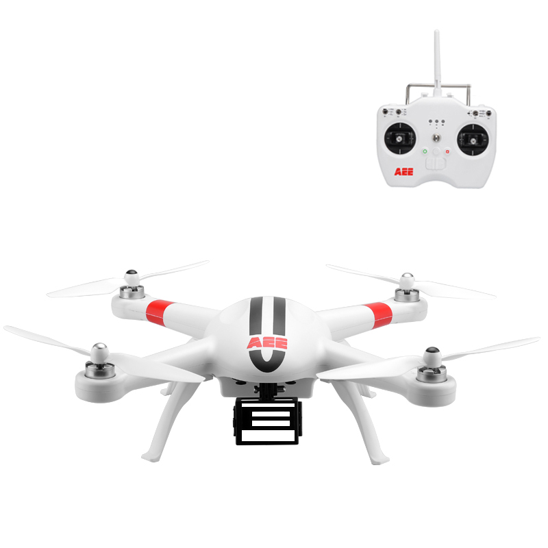 AEE AP9 Quadcopter