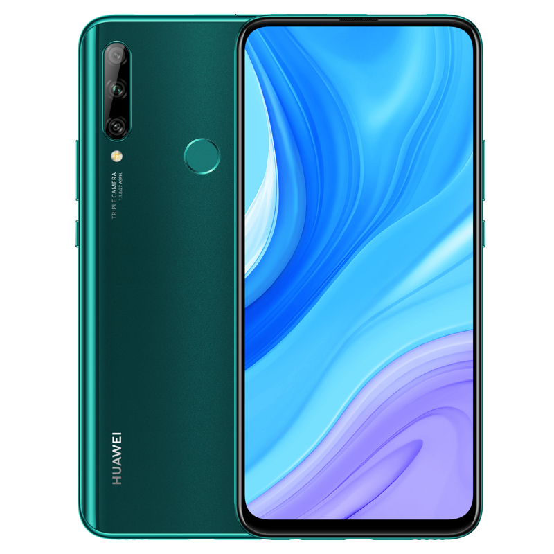 Huawei Enjoy 10 plus 4+128G 6.59-inches