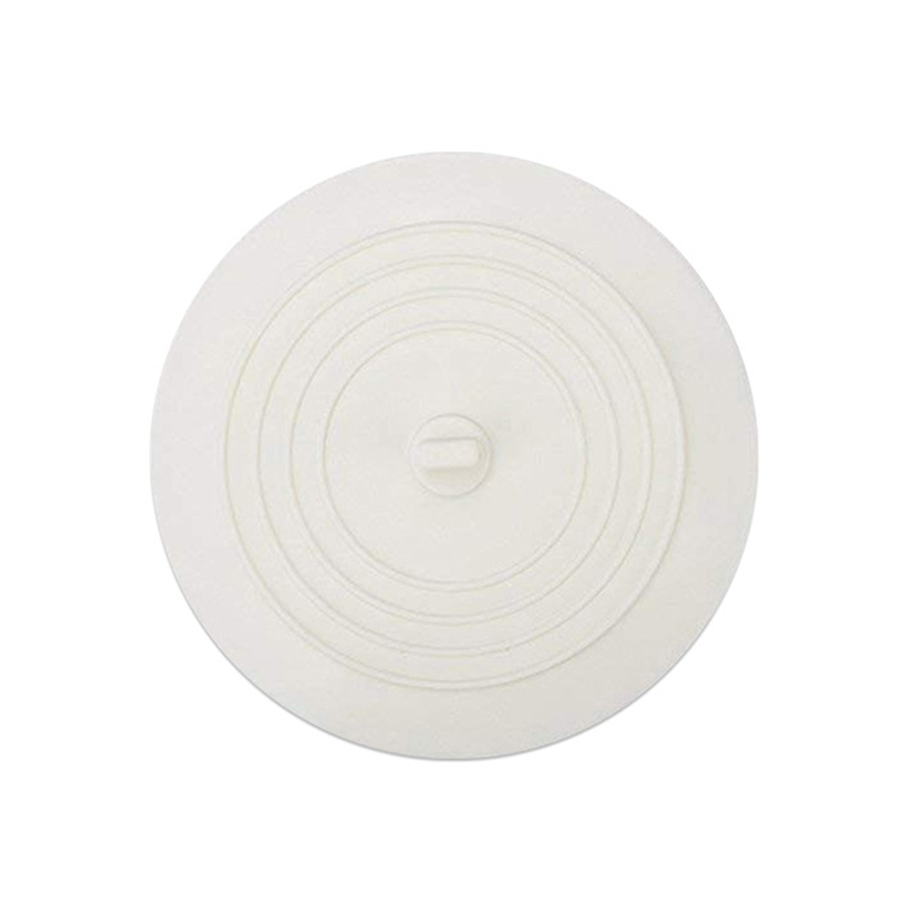 Wholesale 15cm Round Strainer Cover Silicone Sink Filter