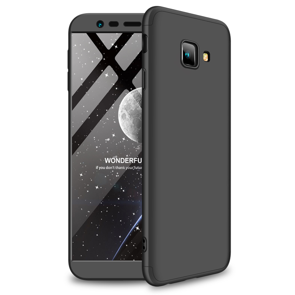 360 Degree Shockproof Full Protective Case