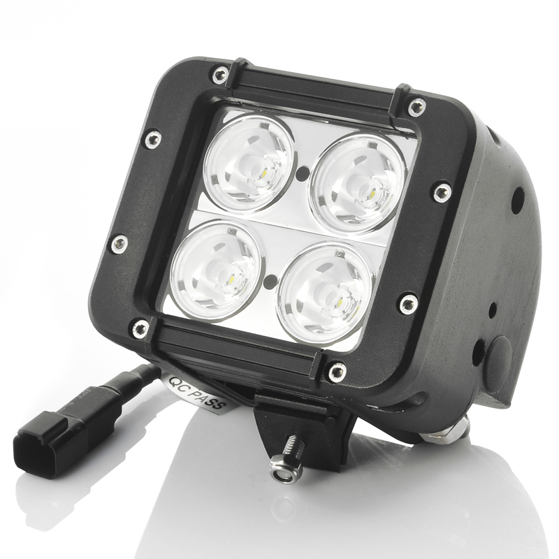 CREE LED High Power Spotlight