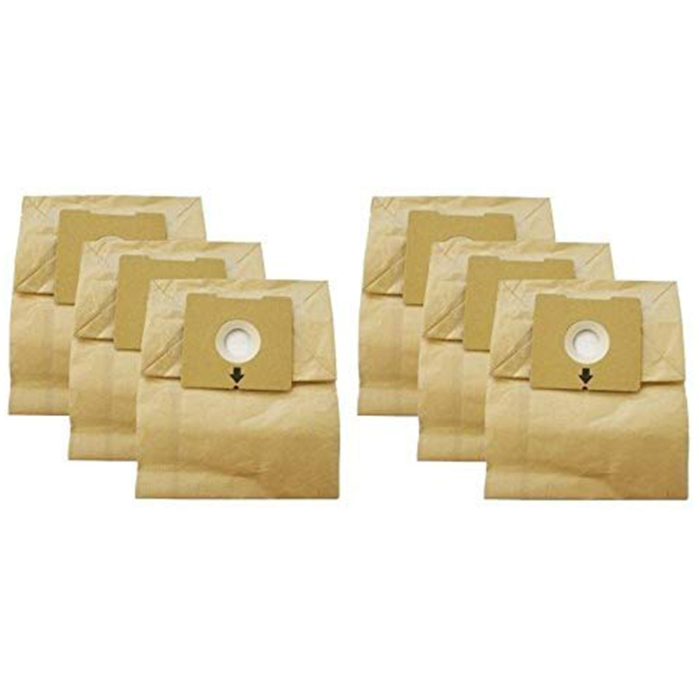 20Pcs Dust Bags Replacement for Bissell Vacuum Cleaner Accessaries