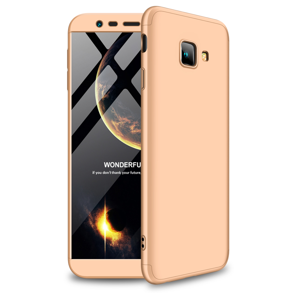 For Samsung J4 Plus Protective Case
