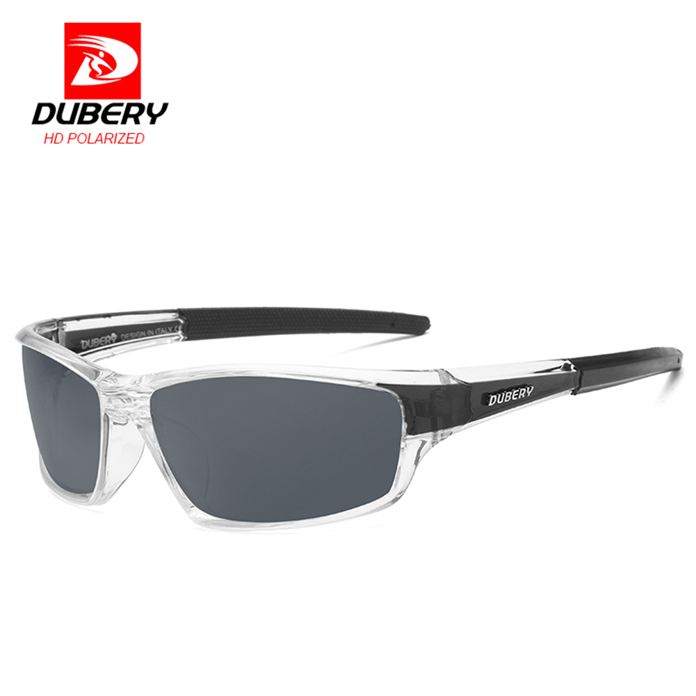 UV400 Outdoor Sports Driving Sunglasses -1#