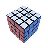 QJ 4*4*4 66mm Magic Cube Adult Kids Early Educational Decompression Toy Gift
