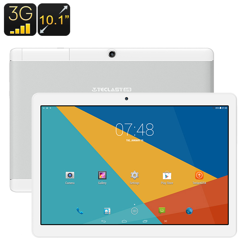 Teclast X10 3G Tablet