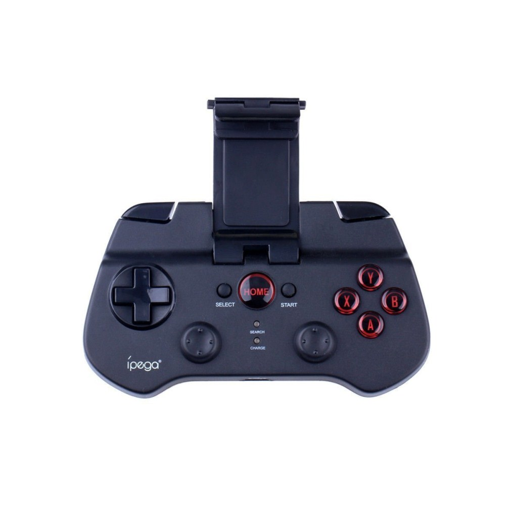 IPEGA Android Wireless Bluetooth Game Controller Direct Connection black