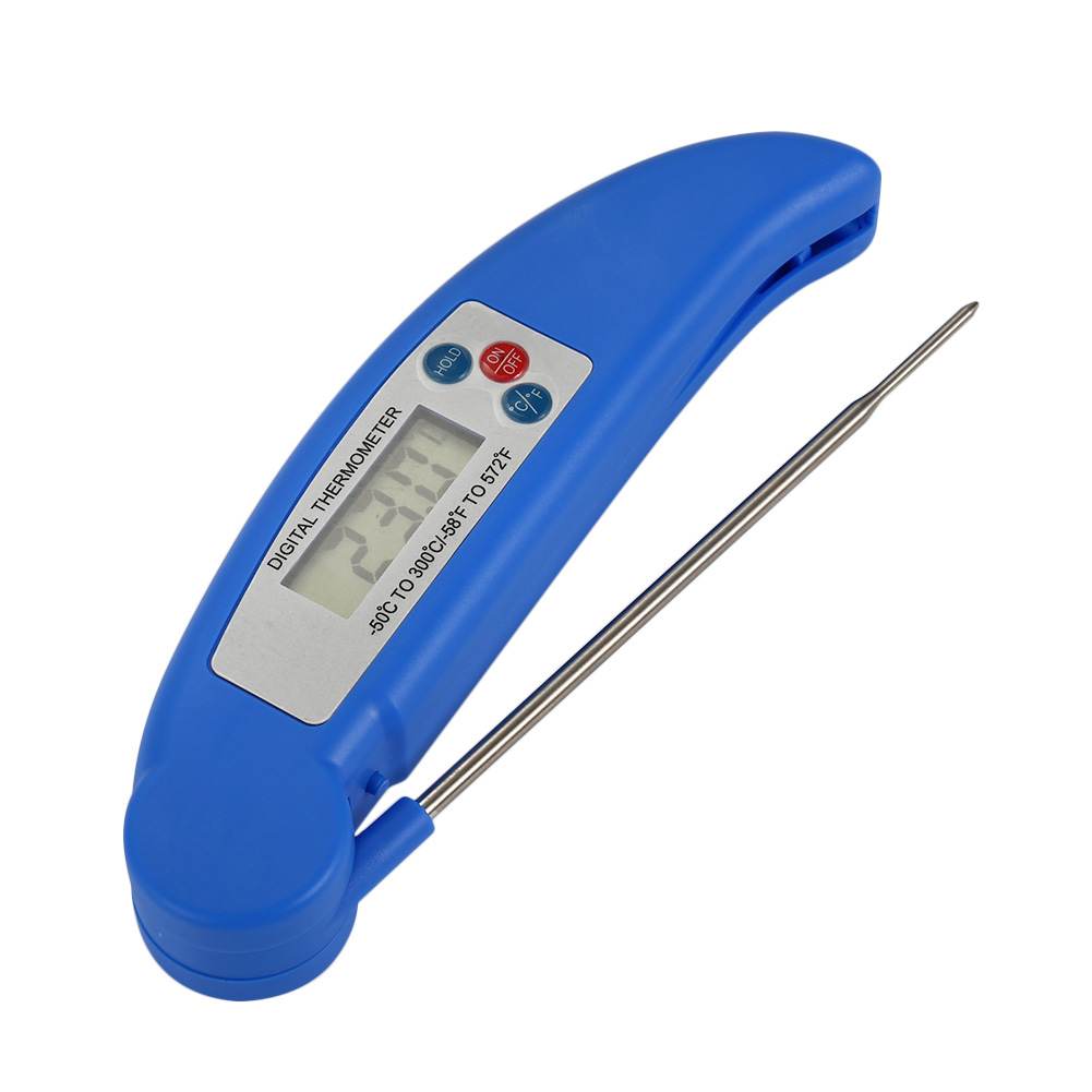 Kitchen Food Baking Thermometer