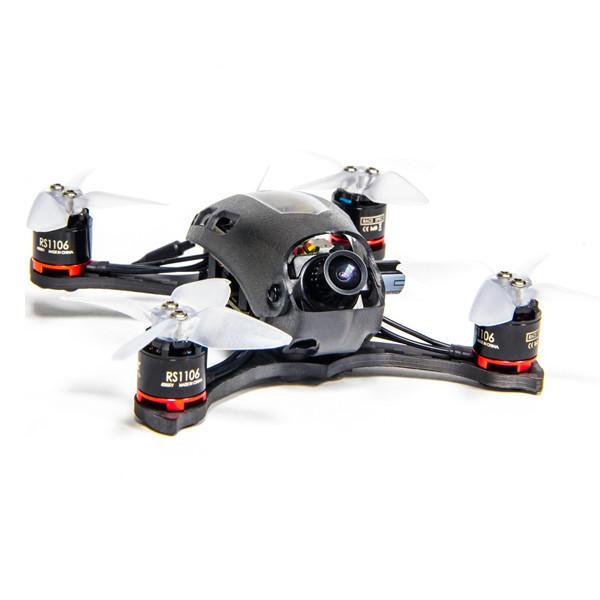 Emax Babyhawk-R RACE(R) Edition 112mm F3 Magnum Mini 5.8G FPV Racing RC Drone 3S/4S PNP/BNF PNP