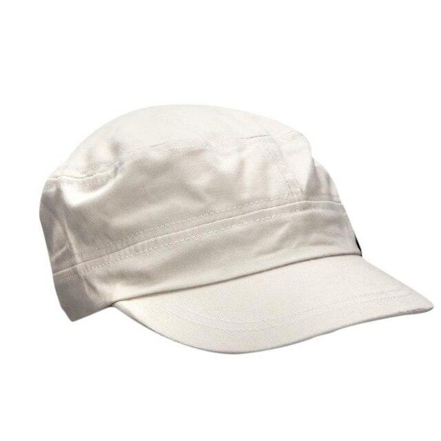 baseball cap 2017 New Boys Hip Hop snapback casquette de marque gorras Sun caps Mujer Adjustable hats for men women hats JY25A