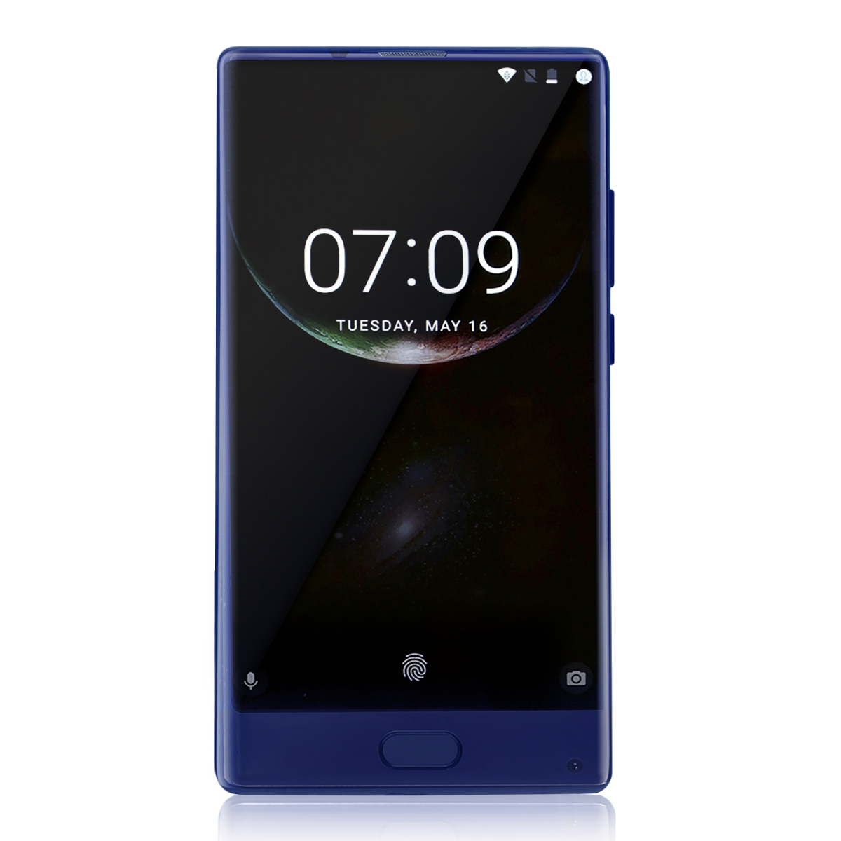 DOOGEE MIX 5.5 Inch Smart Phone
