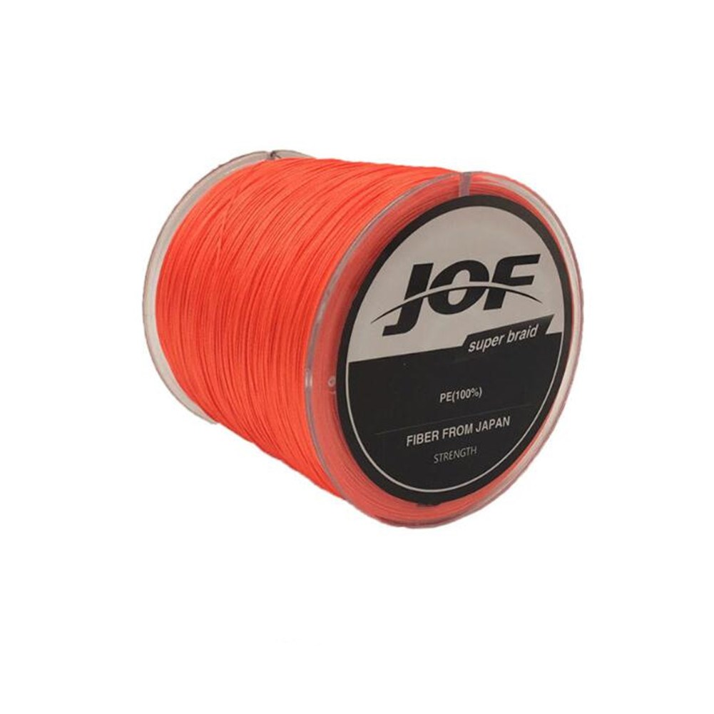Multifilament Fishing Line Rope Wire