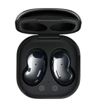 R180 Tws True Wireless Bluetooth Earphones In-ear Headphones Sport Waterproof Earphones black
