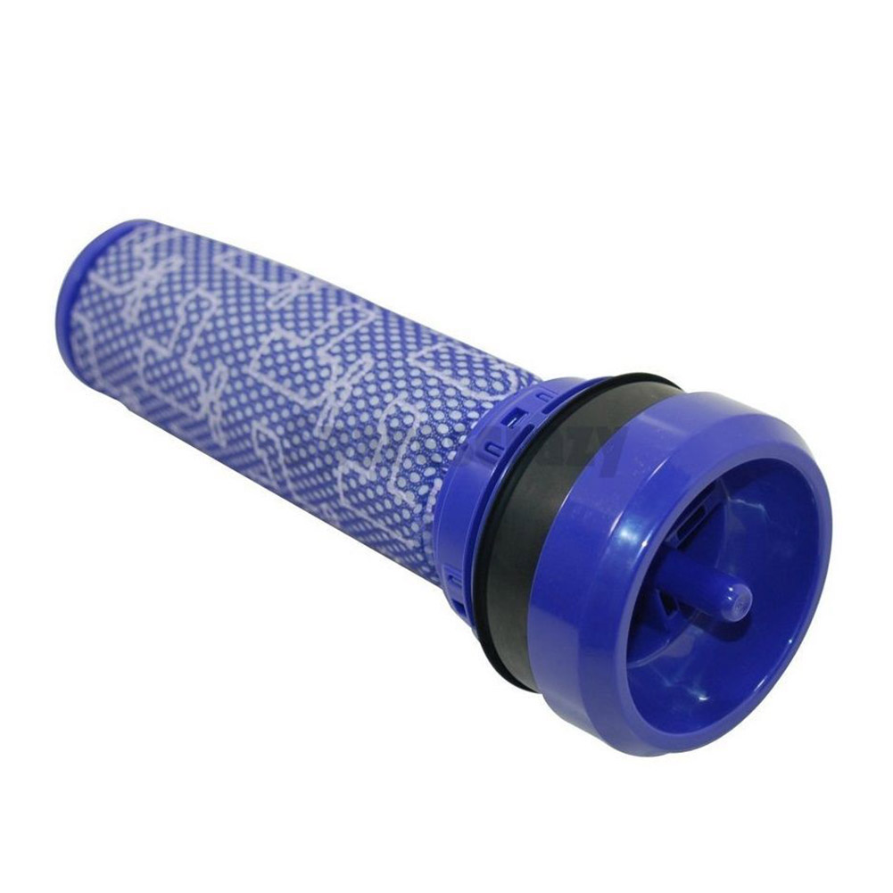 Pre Filter Replacement for Dyson DC39 Vacuum Cleaner Accessories blue