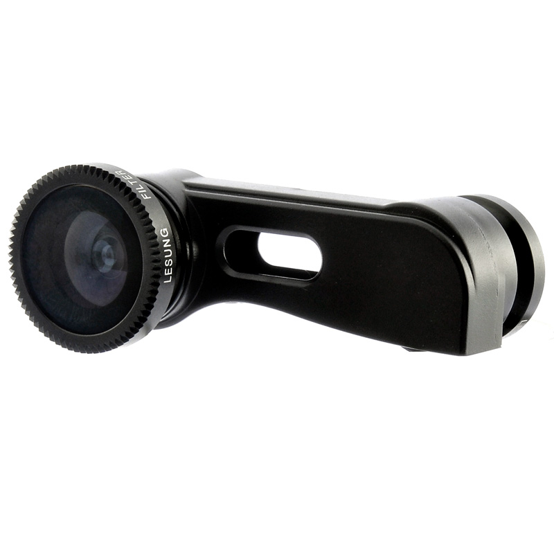 fisheye lens for iphone 5 3 in 1 lens for iphone 5 iphone 5 lens 16939