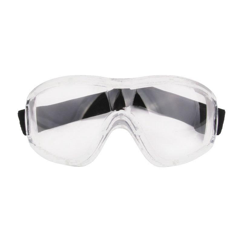 Children Goggles Anti-fog Sand-proof Dust-proof Waterproof Wind-proof Windshield Glasses