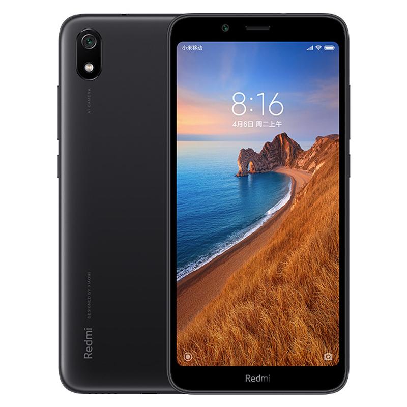 Xiaomi Redmi 7A Mobile Phone Black 2+16G