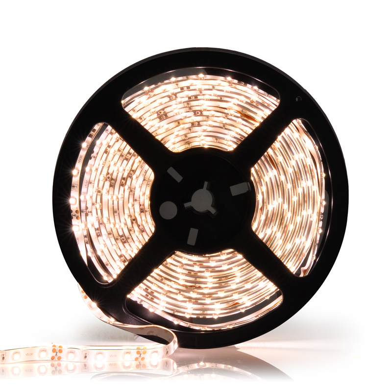 5 Meters Flexible LED Strip