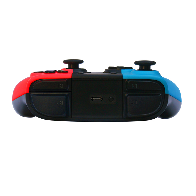Wireless Bluetooth Joystick Gamepads