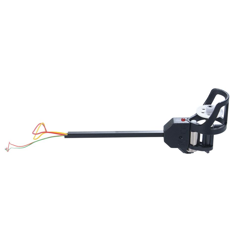 [EU Direct] UDI U817 U817C U817A U818A RC Quadcopter Anti-Clockwise Motor U817-04