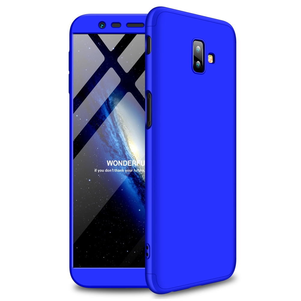 For Samsung J6 Plus Protective Case