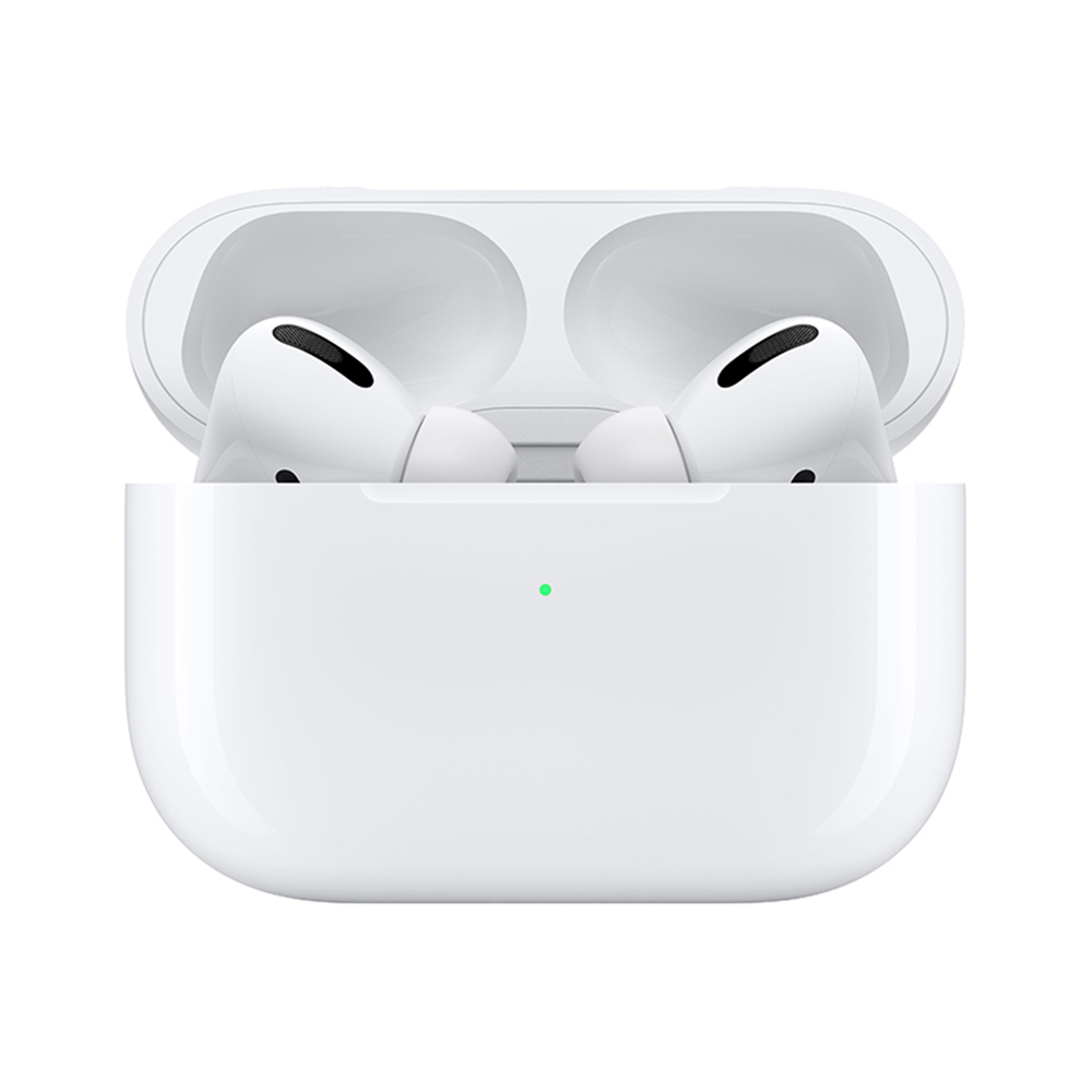 TWS Bluetooth Earphone Wireless Headset Smart Sensor Earbuds 8D Hifi Stereo white