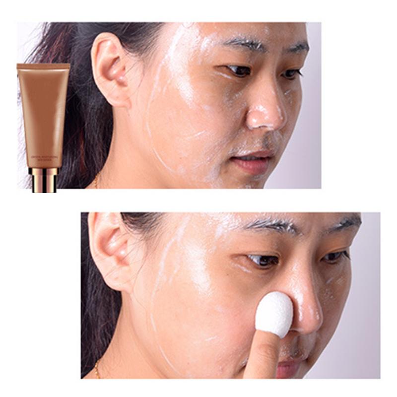 [EU Direct] 50pcs Organic Natural Facial Whitening Cleaning Exfoliator Silk Cocoons Beauty Silkworm Balls White
