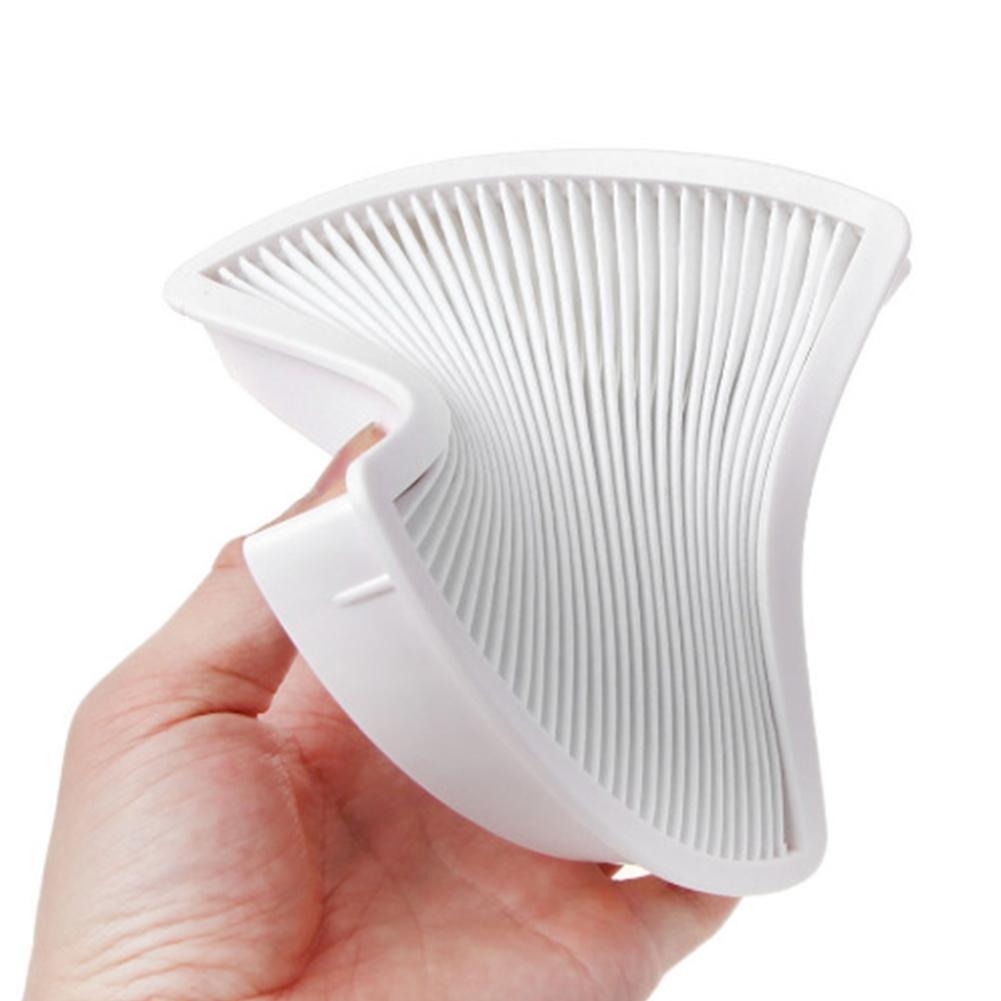 Vacuum Cleaner Dust Filter Hepa Filter for Samsung SC4300 SC4470 4pcs