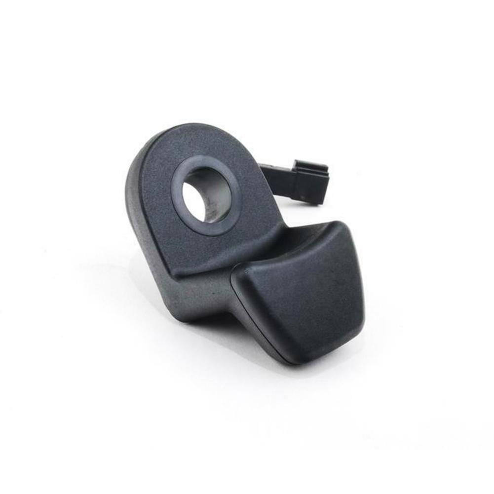 Rear Tailgate Window Micro Switch Button for BMW E46E61 OE:61319200673