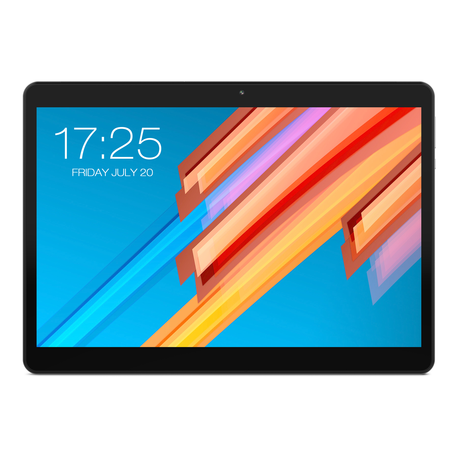 Teclast M20 LTE Android Tablet PC 64GB